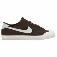 Nike SB All Court CK (baroque brown/ivory)
