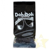 Shorty's Doh doh Bushings 100a