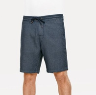 Reell Easy Short (dark blue)