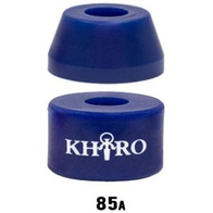 Khiro Small Cone Combo Bushings