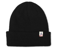 Altamont Set-Up beanie (black)
