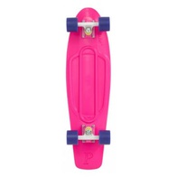 "Penny Nickel 27"" (pink)"