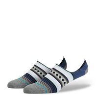 Stance Breathe (blue)