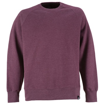 Dickies Kendallville Sweater (maroon)