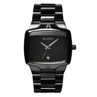 Nixon The Player (all black)
