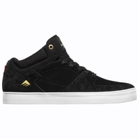Emerica HSU G6 (black/white)