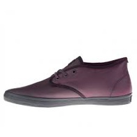 Gravis Quarters LX (Fig Dirty Wax)