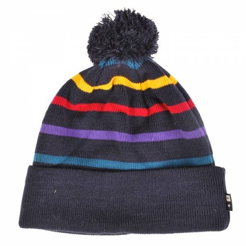 Fourstar Gradient beanie (black)