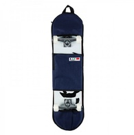 Selington Burgee Skate Bad (navy)