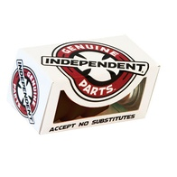 Independent Standard Hard Bushings (94a)