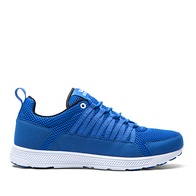 Supra Owen (royal/white)
