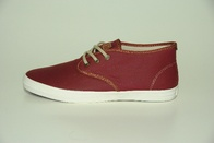 Gravis Quarters LX (port wax)