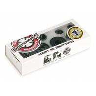 Independent 7's Bearings (abec7)
