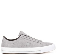 Converse Cons One Star Pro (dolphin/black/white)