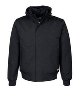 Dickies Cornwell jacket (black)