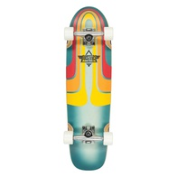 "Dusters Grind Cruiser 7.75"" x 28.25"" (blue)"