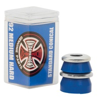 Independent Standard Conical Bushings (92A)