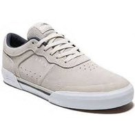 Lakai Staple (Beige)