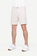 Reell Easy Short (Antique White)