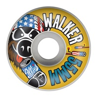 "Pig Wheels Vice ""Clint Walker"" (55mm)"