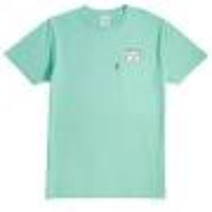 Rip N Dip Lord Nermal Pocket T Shirt (Dyed Over Mint)
