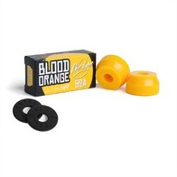 Blood Orange Ultra HR Wedge Bushings (92A)