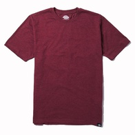 Dickies Hastings T-Shirt (burgundy)