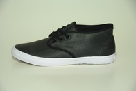 Gravis Quarters LX (black wax)