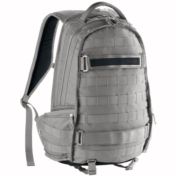 Nike SB RPM Backpack (dust/black/anthracite)