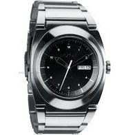 Nixon The Don (gunmetal)