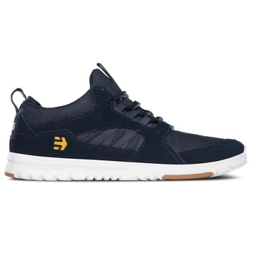 Etnies Scout MT (dark navy)