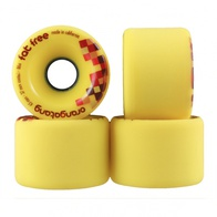 Orangatang FatFree  65mm 86A