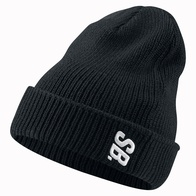 Nike SB Surplus beanie (black)