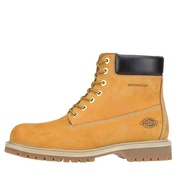 Dickies South Dakota Boot (brown)