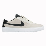 Nike SB Bruin Hyperfeel (summit white/black-white)