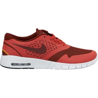 Nike SB Eric Koston2 Max (red clay/team red/mango)