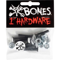 Bones Phillips Hardware 1""