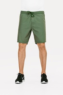 Reell Easy Short (Jungle Green)