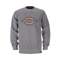 Dickies HS Sweater (grey melange)