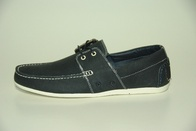 Gravis Rieder Lace Wax (dark navy)