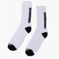 Theories Tower Socks (white)