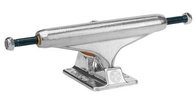 Independent 139 Forged Hollow Truck (silver)