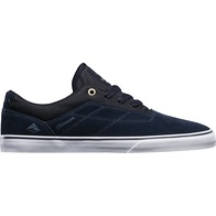 Emerica The Herman G6 vulc (Navy/White)
