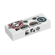 Independent 5's Bearings (abec5)